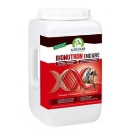 Bonutron (ex Bionutron) Endure 2 kg - La Compagnie Des Animaux