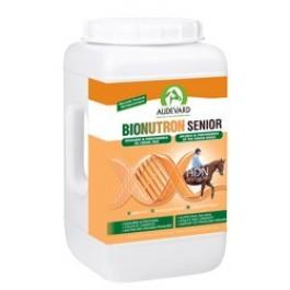 Bonutron (ex Bionutron) Senior 2.4 kg - La Compagnie Des Animaux