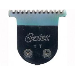 Tête de tonte Oster Artisan en T 0,2 mm - La Compagnie Des Animaux
