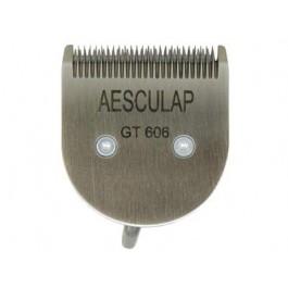Tête de tonte Aesculap GT606 pour tondeuse Vega - La Compagnie Des Animaux
