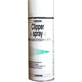 Cool Spray lubrifiant pour tondeuse - La Compagnie Des Animaux