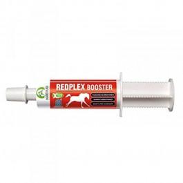 Redplex Booster seringue 60 ml - La Compagnie Des Animaux