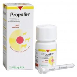 Propalin 30 ml - La Compagnie Des Animaux