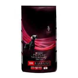Purina Proplan PPVD Canine Diabete DM 3 kg - La Compagnie Des Animaux