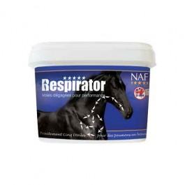 Naf Respirator 5 star 1 kg - La Compagnie Des Animaux
