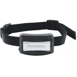 Pet Safe Collier supplémentaire d'éducation 350 m - La Compagnie Des Animaux