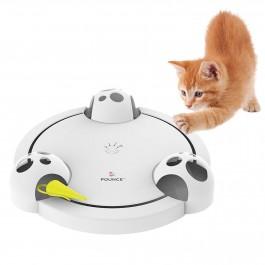 Pet Safe Frolicat POUNCE chat - La Compagnie Des Animaux