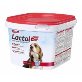 Beaphar Lactol lait maternisé pour chiots 1 kg - La Compagnie Des Animaux
