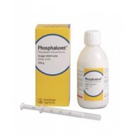 Phosphaluvet - La Compagnie Des Animaux