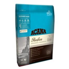 Acana Regionals Pacifica Dog 11.4 kg - La Compagnie Des Animaux