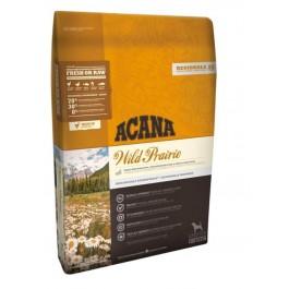 Acana Regionals Wild Prairie Dog 2 kg - La Compagnie Des Animaux