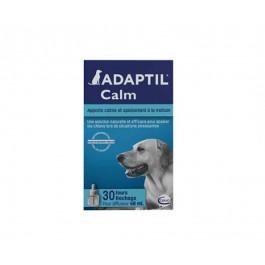 Adaptil Calm Recharge 48 ml (30 jours) - La Compagnie Des Animaux