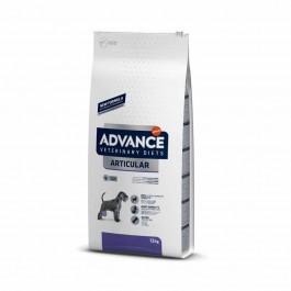 Advance Veterinary Diet Chien Articular Care 3 kg - La Compagnie Des Animaux