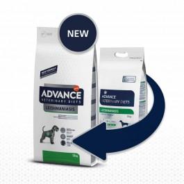Advance Veterinary Diet Chien Leishmaniasis 10 kg - La Compagnie Des Animaux