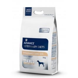 Advance Veterinary Diet Chien Intolerance Care 3 kg - La Compagnie Des Animaux