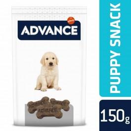 Advance Puppy Snack pour chiot 150 g - La Compagnie Des Animaux