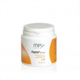 Agepi Omega 3 et 6 - 90 capsules - La Compagnie Des Animaux
