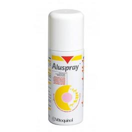 Aluspray 210 ml - La Compagnie Des Animaux