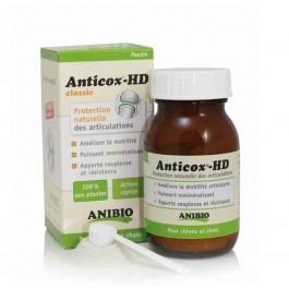 Anibio Anticox-HD articulations Chien 70 g - La Compagnie Des Animaux