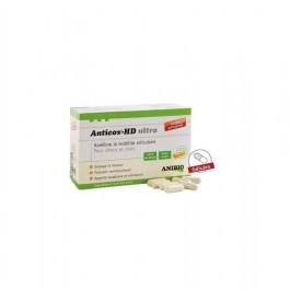 Anibio Anticox-HD Ultra articulations Chien et Chat - La Compagnie Des Animaux