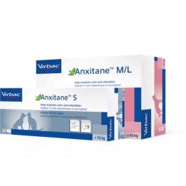 Anxitane M et L - La Compagnie Des Animaux