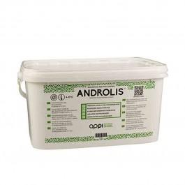 APPI Androlis anti-poux biologique pour Poules et Oiseaux XL - La Compagnie Des Animaux