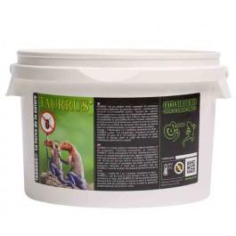 APPI Taurrus antiparasitaire pour reptiles XL - La Compagnie Des Animaux