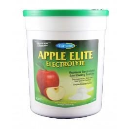 Apple Elite Electrolyte pour la récupération Cheval 2.27 kg - La Compagnie Des Animaux