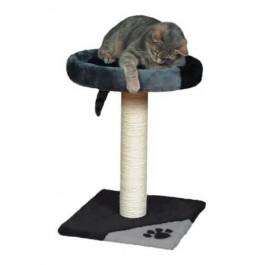 Arbre à chat Trixie Tarifa 52 cm - La Compagnie Des Animaux
