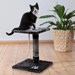 Arbre à chat Trixie Viana 44 cm - La Compagnie Des Animaux
