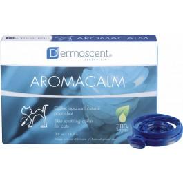 Dermoscent Aromacalm Chat 35 cm - La Compagnie Des Animaux