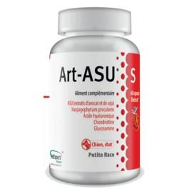 Art-ASU S 15 capsules - La Compagnie Des Animaux