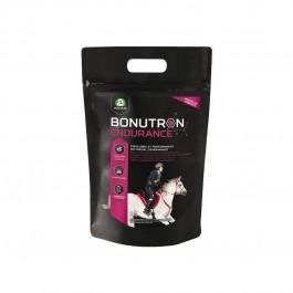 Audevard Bonutron Endurance cheval 2 kg - La Compagnie Des Animaux