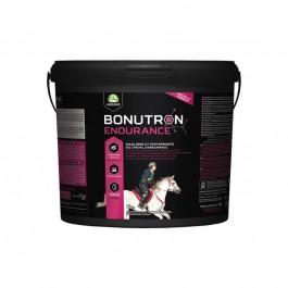 Audevard Bonutron Endurance cheval 6 kg - La Compagnie Des Animaux