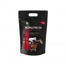 Audevard Bonutron Galop cheval 3 kg - La Compagnie Des Animaux