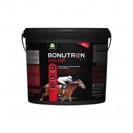 Audevard Bonutron Galop cheval 9 kg - La Compagnie Des Animaux