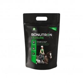 Audevard Bonutron Leisure cheval 3 kg - La Compagnie Des Animaux
