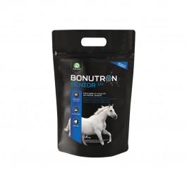 Audevard Bonutron Senior 17+ cheval 2,4 kg - La Compagnie Des Animaux