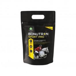 Audevard Bonutron Sport Pro cheval 1,5 kg - La Compagnie Des Animaux