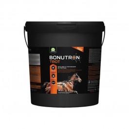 Audevard Bonutron Trot cheval 18 kg - La Compagnie Des Animaux