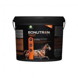 Audevard Bonutron Trot cheval 9 kg - La Compagnie Des Animaux
