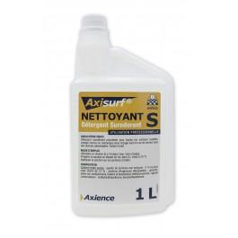 Axisurf Nettoyant 1L - La Compagnie Des Animaux