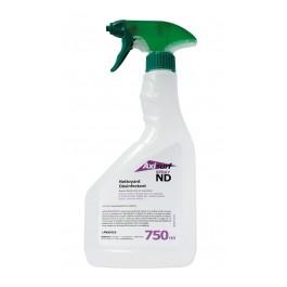 Axisurf Spray 750 ml - La Compagnie Des Animaux