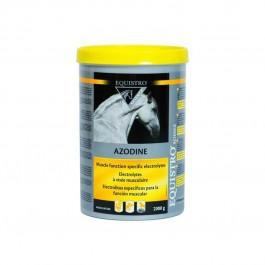 Equistro Azodine 2 kg - La Compagnie Des Animaux