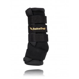 Stable Boots Royal Back On Track XL - La Compagnie Des Animaux