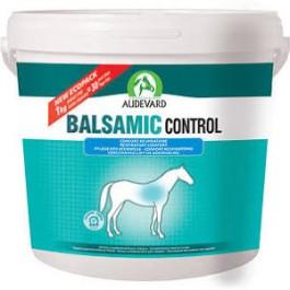 Balsamic Control 5 kg - La Compagnie Des Animaux
