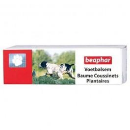 Beaphar baume coussinets plantaires 40 ml - La Compagnie Des Animaux