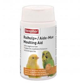 Beaphar Aide-mue pour oiseau 50 g - La Compagnie Des Animaux