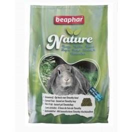 Beaphar Nature Lapin 3 kg - La Compagnie Des Animaux