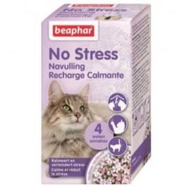 Beaphar Recharge pour diffuseur calmant pour chat 30 ml - La Compagnie Des Animaux